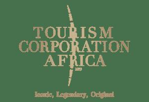 TCA logo2