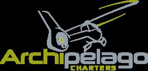 Archipelago_Charters_Logo_ 2
