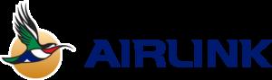 Airlink_Sunbird Logo_BLUE copy