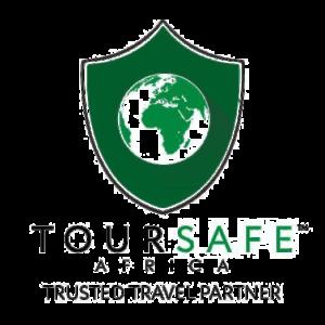 tourism, Airlink airline, archipelago charters, azura-benguerra-private-island, azura island, a Safari in africa, British airways, Camp Kuzuma's safari lodge camping, Bantry Bay Cape Town, Tourism corporation Africa, Dragonfly South Africa, tourism in south Africa, tourism, tourism in south Africa, Jaguar Land Rover Cape Town, Kaskaz Mara Camp, Kurland plettenberg, Kyaninga safari Lodge, Lodge safaris, Maasai Wanderings   Tourism Corporation Africa