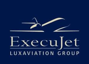 EXJ Logo 2019_4c