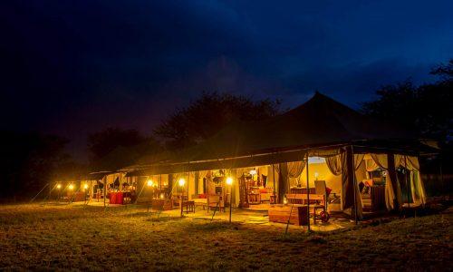 Kaskaz Mara Camp137
