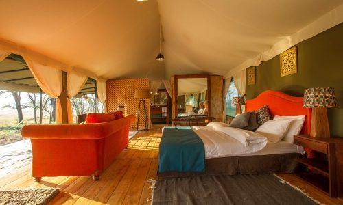 Kaskaz Mara Camp36