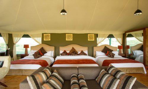 Kaskaz Mara Camp53