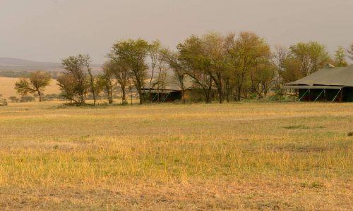 Kaskaz Mara Camp85