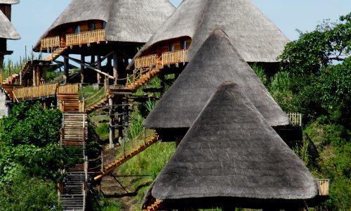 Kyaninga Lodge14