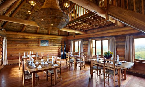 Kyaninga Lodge2304