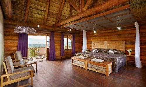 Kyaninga Lodge4