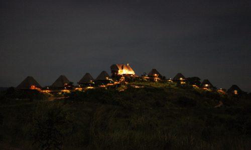 Kyaninga Lodge62