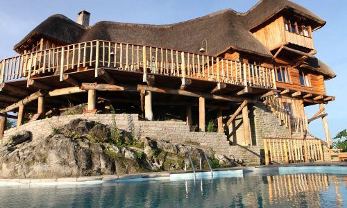 Kyaninga Lodge8422