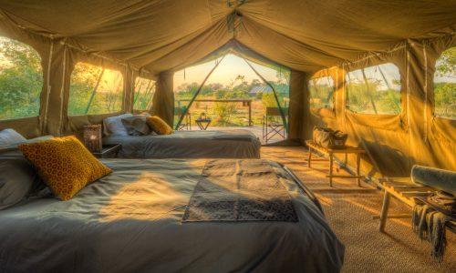 Lodge Safaris74