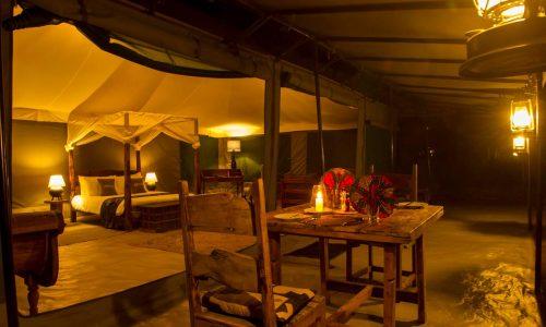 Naona Moru Camp-100
