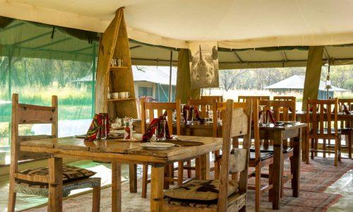 Naona Moru Camp-112
