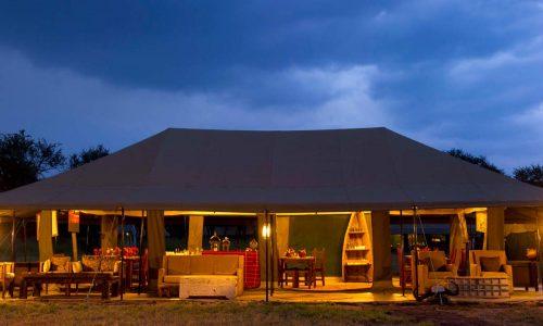 Naona Moru Camp-91