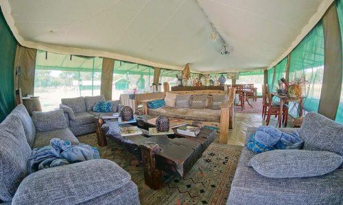 Naona Moru Camp435
