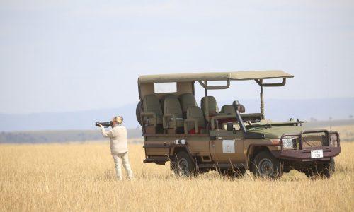 Nasikia-mobile-migration-camp-(2