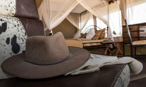 Nasikia-mobile-migration-camp-(2)
