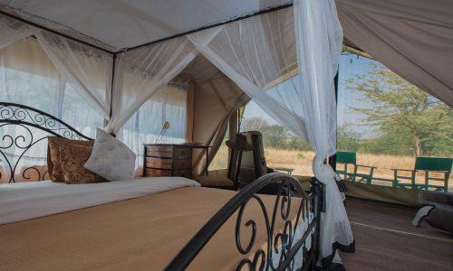 Nasikia-mobile-migration-camp