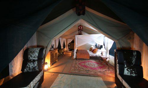 Nasikia-mobile-migration-camp41