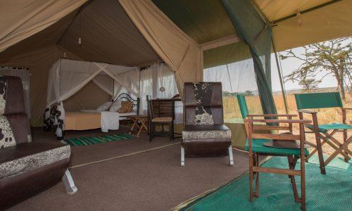 Nasikia-mobile-migration-camp64