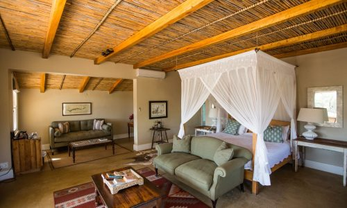 Samara Private Game Reserve -130