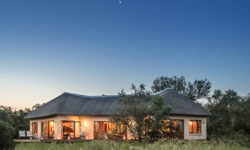 Tintswalo-Safari-Lodge-10
