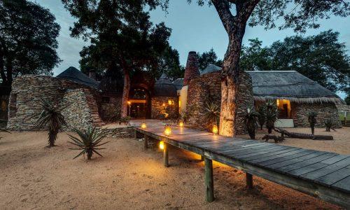 Tintswalo-Safari-Lodge-4