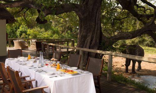 Tintswalo-Safari-Lodge-7_20