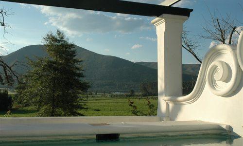 kurland-interior-superior-suites-10.jpg.1024x0