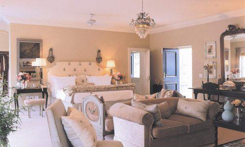 kurland-interior-superior-suites-3.jpg.1024x0